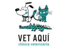 Vet Aquí - Clínica Veterinària